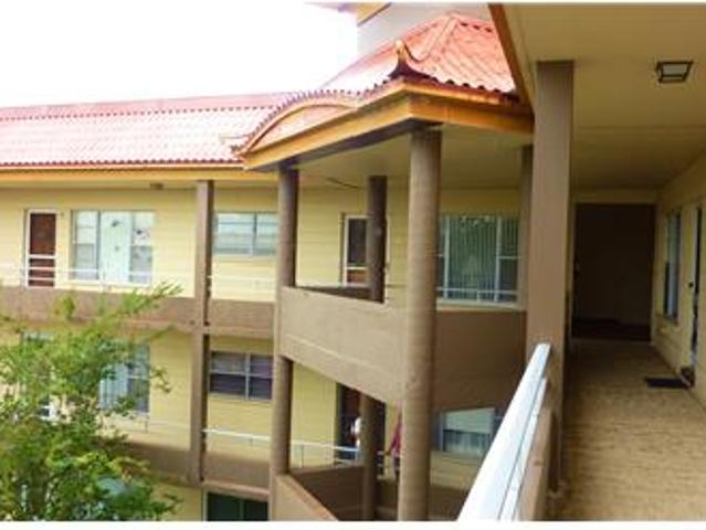 Clearwater Florida Condo 2/2 55+ Community $1100