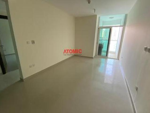 Close Kitchen | Best Deal 2 Bhk @ 5details: Size 1000 Sqft Vacant Viewing Possible With No...