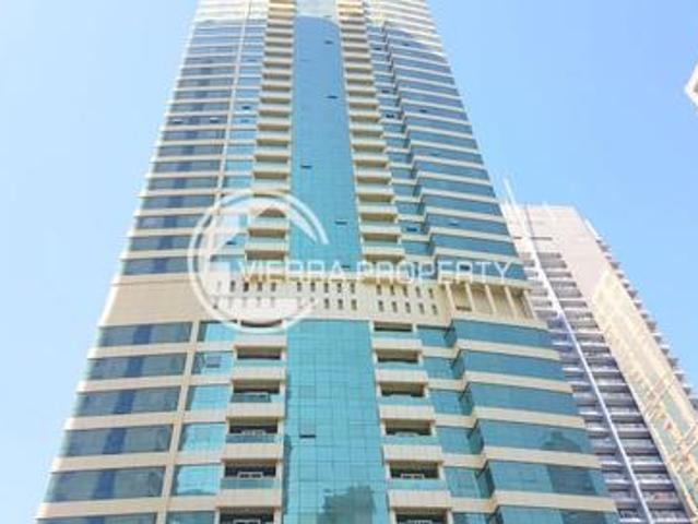 High Floor|close To Metro I Rented I 0 Commission