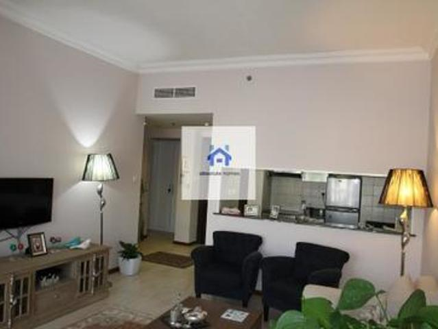 Close To Metro | Well Maintained | 1.5 Bathrooms