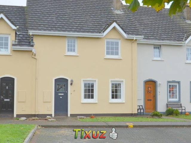 To rent Midleton - 42 houses to rent in Midleton - Mitula Homes