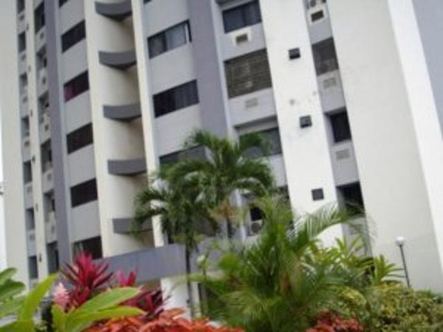 Codflex12 2848 Venta De Apartamento La Trigaleña Valencia