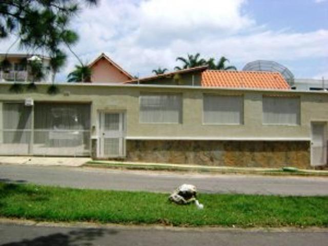 Codflex 10 5176 Venta De Casa Altos De Guataparo Valencia