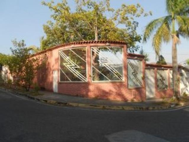 Codflex 13 670 Venta De Casa El Morro San Diego