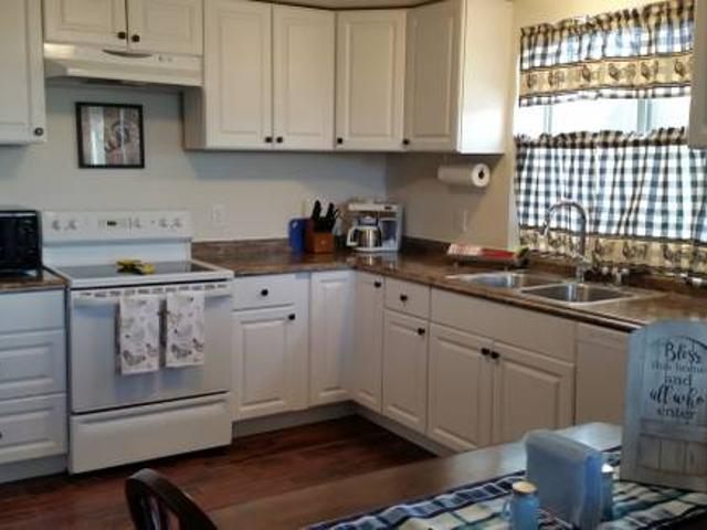 Columbia Generating Station Outage, 1 Bed Available $25night West Richland
