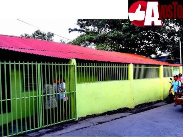 Commercial 5 Doors Apartment Rush For Sale Aparment For Sale / Rent