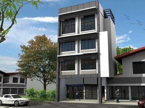 Tricycle Davao City on Corner Lot House Design Philippines Mitula Homes