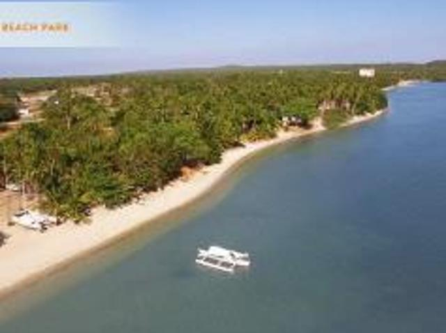 Commercial For Sale In Laiya For ₱ 18,992,000 With Web Reference 116948043