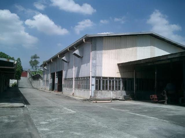 Commercial For Sale In Tandang Sora, Quezon City, Manila, Ref# 8775570