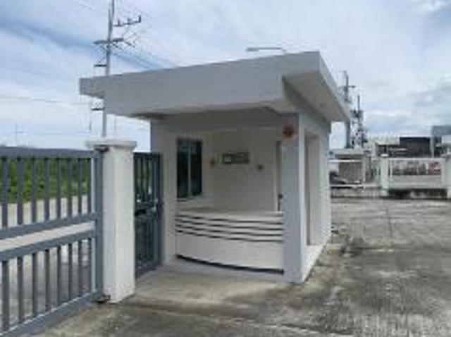 Commercial For Sale In Tanza City For ₱ 140,000,000 With Web Reference 117262656