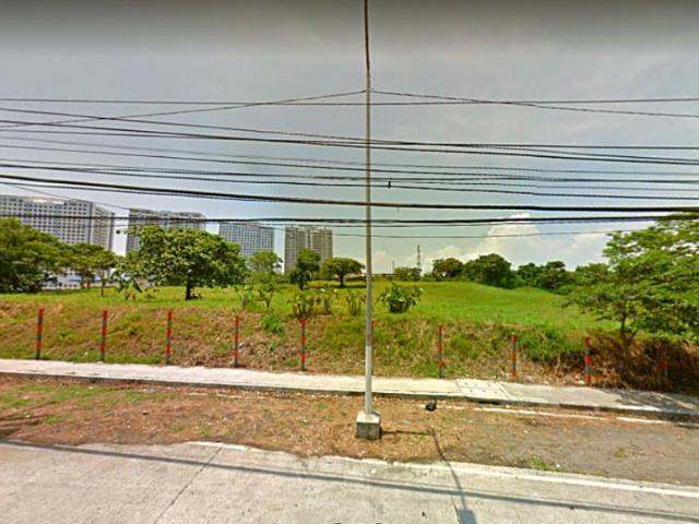 Commercial Lot For Lease In Maharlika West, Tagaytay