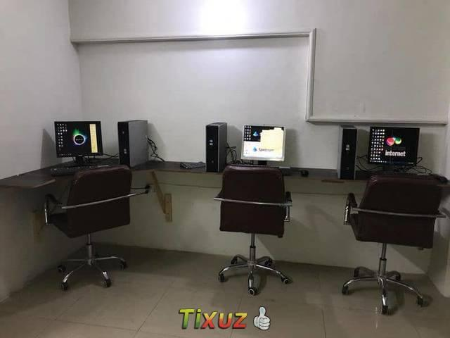 Commercial Office Space For Rent 900 Sq Ft
