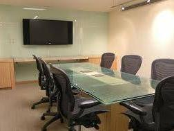 Commercial Office Space For Rent In Chembur At Shrikant Chambers 9920720888