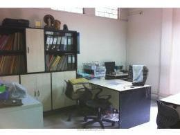 Commercial Office Space Property For Rent In 2000sq Ftbanjara Hills At Rs 50000