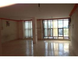 Commercial Office Space Property For Rent In 2100sq Ftmalakpet At Rs 63000