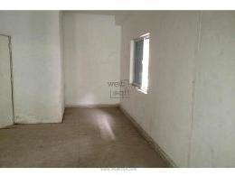 Commercial Office Space Property For Rent In 2220sq Ftmalakpet At Rs 62160