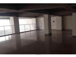 Commercial Office Space Property For Rent In 2650sq Ftmalakpet At Rs 159000