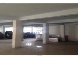 Commercial Office Space Property For Rent In 3450sq Ftkachiguda At Rs 103500