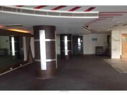 Commercial Office Space Property For Rent In 5000sq Ftmalakpet At Rs 300000