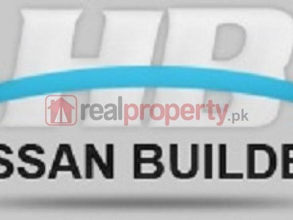 Commercial Plot For Sale At 200 Feet Main Peco Road Lahore