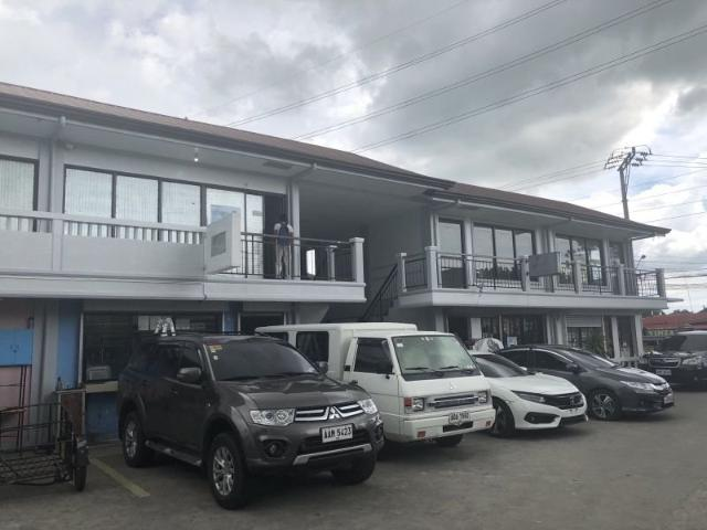 Commercial Property For Sale At General Trias Cavite