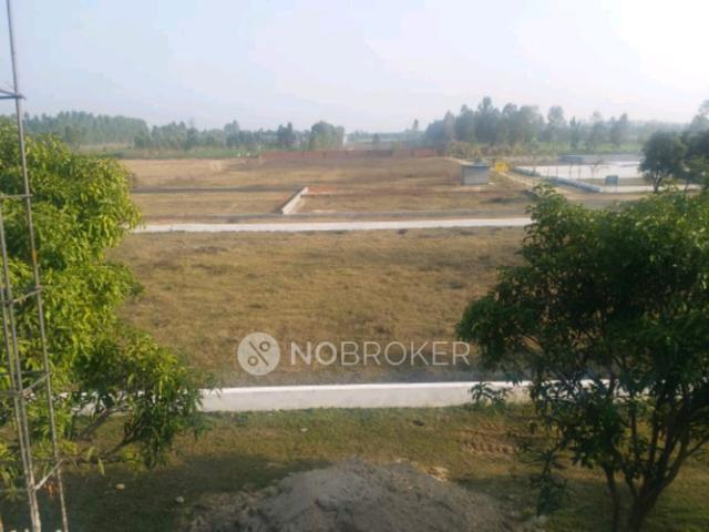 Commercial Property For Sale In Shivalik Farms Uttar Pardesh Sharanpur, Ghaziabad