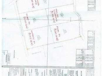 Commercial/ Residential Lot In Dumaguete Near City Water District 8k Per Sqm