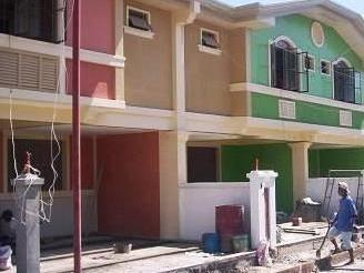 Commercial / Residential Units In Pasig