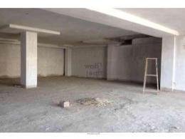 Commercial Retail Showroom Shop Property For Rent In 1700sq Ftkphb Colony At Rs 136000