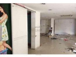 Commercial Retail Showroom Shop Property For Rent In 3800sq Ftkukatpally At Rs 380000