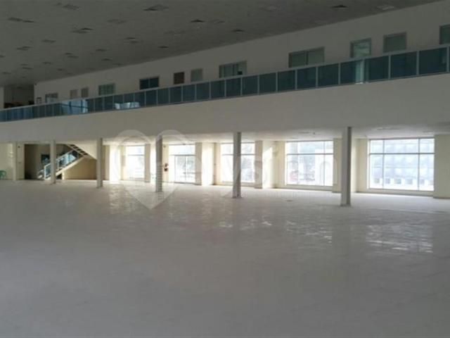 Commercial Retail Space Available In Dip Phase 1 Near Park N Shop Aed 27,000,000