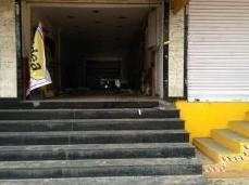 Commercial Shop Mulgi Property For Rent In 1000sq Ftmalakpet Colony At Rs 90000