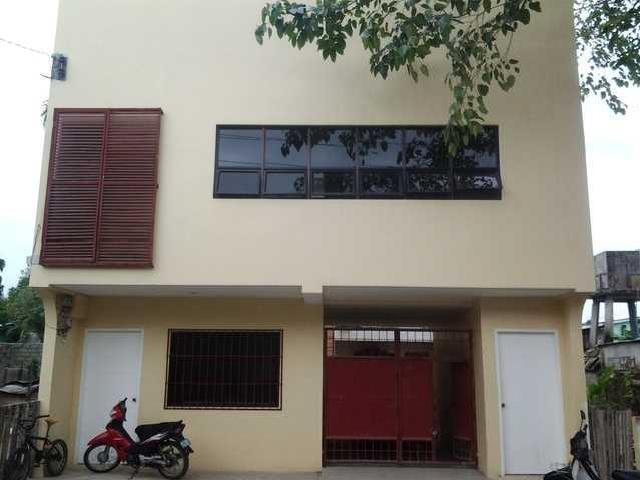 For Rent Zamboanga 12 Own Properties For Rent In Zamboanga Mitula Homes