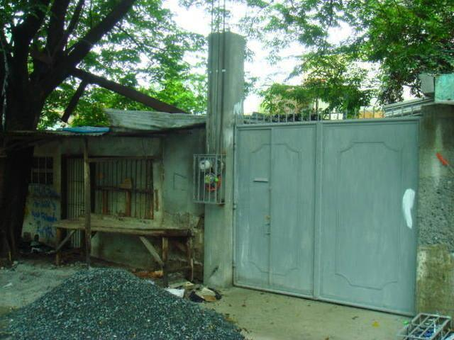 Commercial Space For Rent In Mandaluyong City