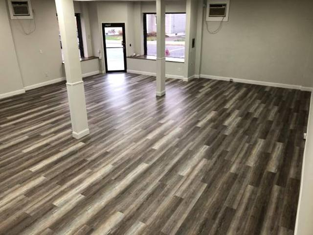 Commercial Space For Rent Kearny