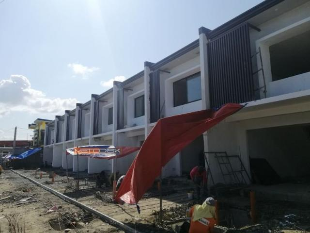 Commercial Space For Sale In Binan Laguna Pre Selling