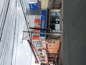 Commercial Space / Office Space For Rent!
