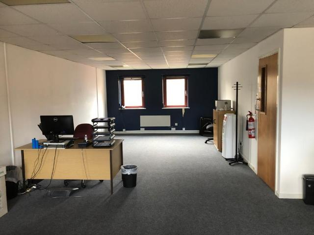 Commercial To Rent In Earlswood Road, Llanishen, Cardiff