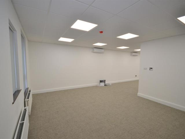 Commercial To Rent In St. Stephens Road, Bournemouth Town Centre