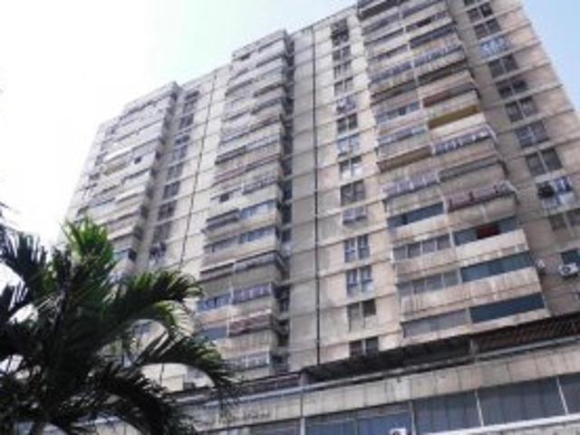 Cómodo Apartamento Excelente Ubicación En Maiquetia