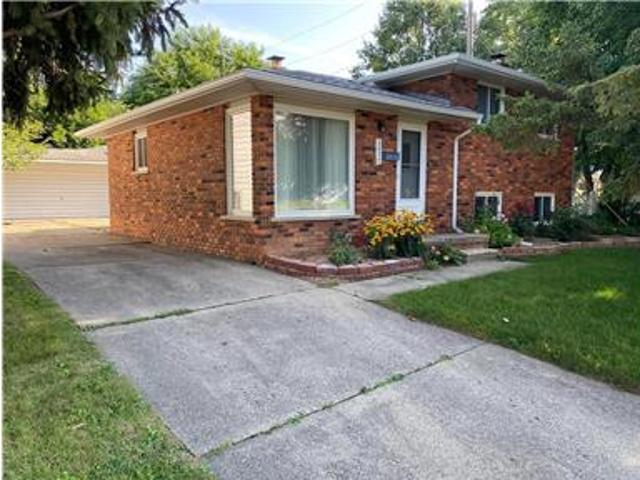 Completely 2021 Remodeled Beautiful Home