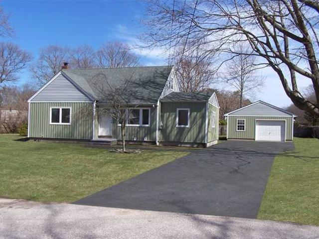 Completely Remodeled Home Mastic Beach
