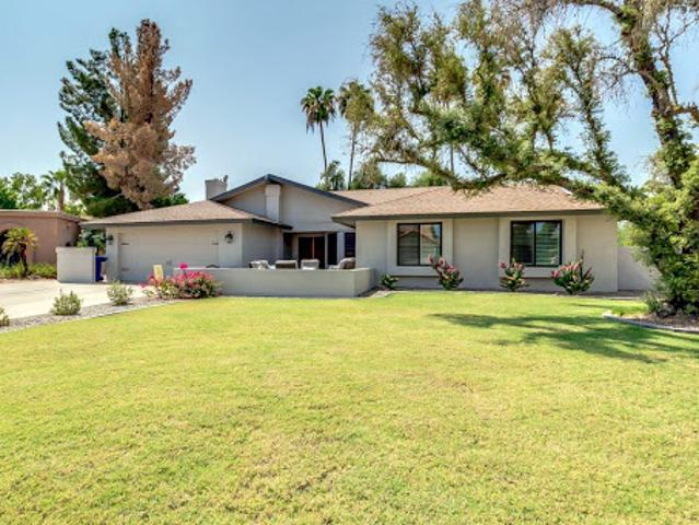 Completely Remodeled Home On Quiet Cul De Sac!