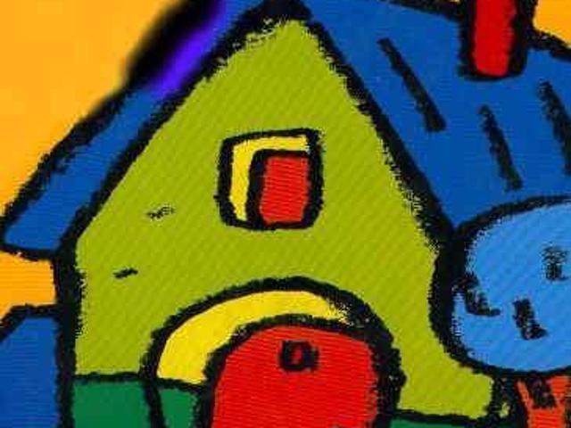 Compro Casa En San Pedro Hasta En $25 Millones O Arriendo. Recibo Ofertas