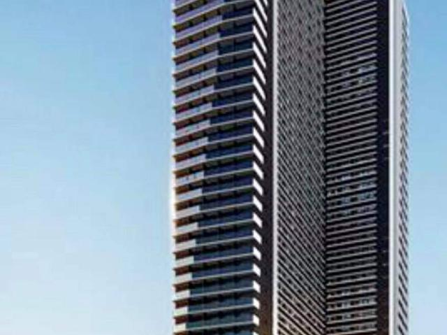Condo Along C5 Pasig City No Downpayment Only 10k+ Monthly