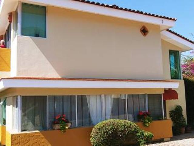 Condo For Rent For The Summer Ajijic, Jalisco, Mexico