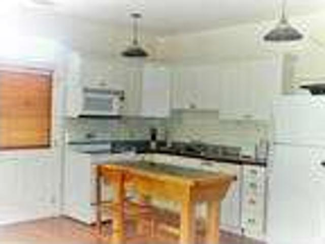 Condo For Rent In Beaufort, South Carolina