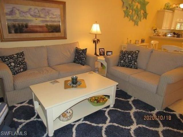 Condo For Rent In Fort Myers, Florida