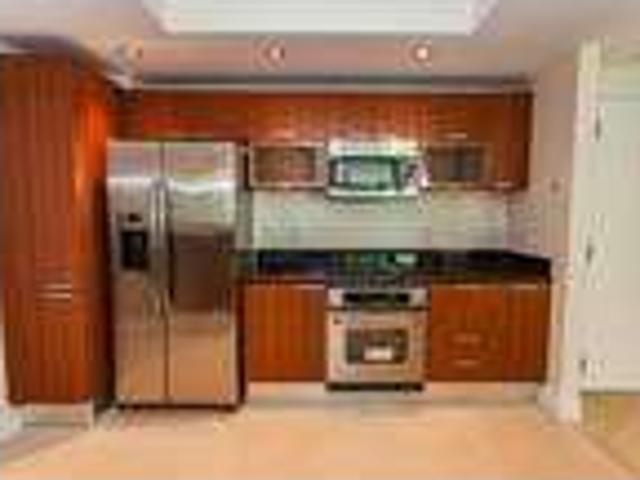 Condo For Rent In Holly Hill, Florida