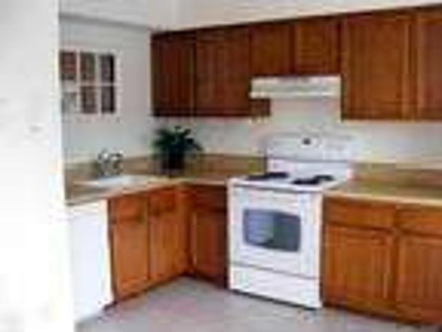 Condo For Rent In New Milford, Connecticut